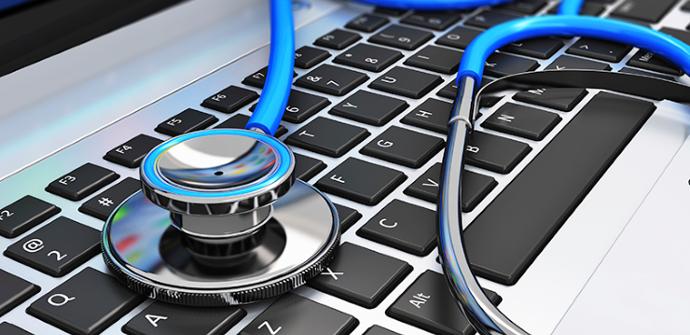 5 tecnologías que van a revolucionar el mundo de la medicina